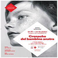 Cronache_Locandina