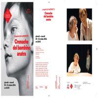Cronache_Spettacolo