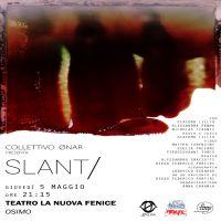 Locandina_SLANT